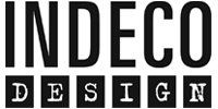 Indeco Design